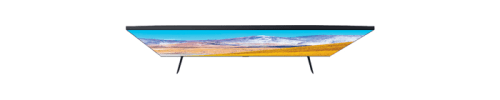 Samsung - UE50TU8070