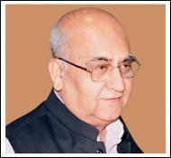 RK Mishra