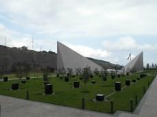 40 - Quba - Memorial museum