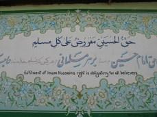41 - Esfahan
