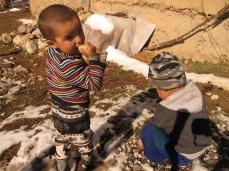 wpid-mntsdcard_ExternalSDDCIMBlog08-Arslanbob-Kirgyz-children.JPG.jpg