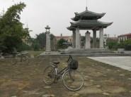 10 - Hoa Lu