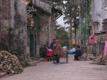 10 - Xingping