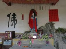 25 - Liugong