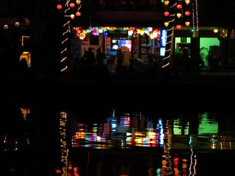 31 - Hoi An - full moon festival