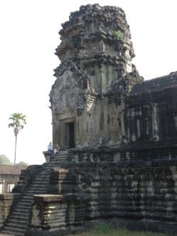 17 - Siem Reap - Angkor Wat