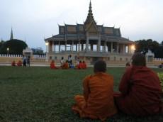 39 - Phnom Penh