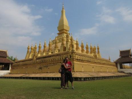 12-Vientiane