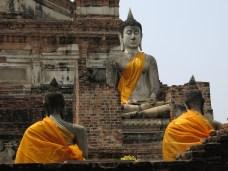 30 - Ayutthaya