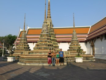 36 - Bangkok