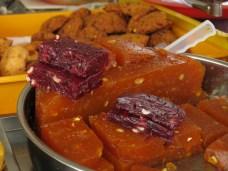 Georgetown - Little India street food