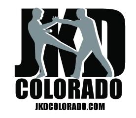 JKD Colorado Logo