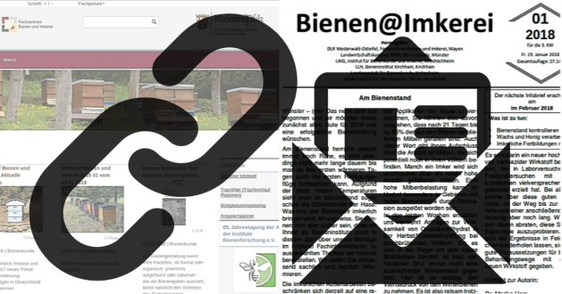 Screenshot-Infobrief-Imkerei-Mayen-DLR