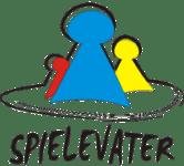 spielevater-logo