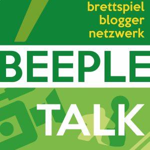 beeple_Talk