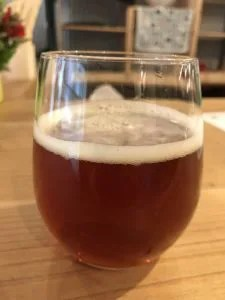 TKBrewing(TKB MONSTER 2018)