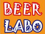 南横浜ビール研究所(ロゴ)1
