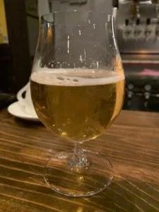 デビルクラフト×京都醸造(トリプルスレット)1