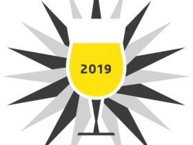 ベルギービールウィークエンド2019(ロゴ1)