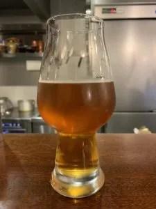Inazuma Beer(TYO333)1