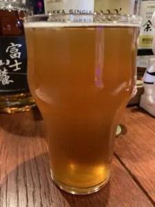 Kakegawa Farm Brewing(ドクター・ミルクシェイク)