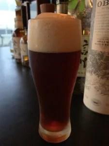 ひでじビール(ことほぎ)