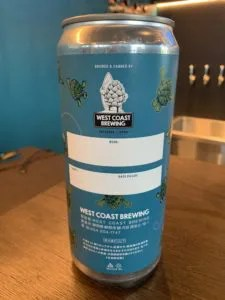 West Coast Brewing(缶)_02