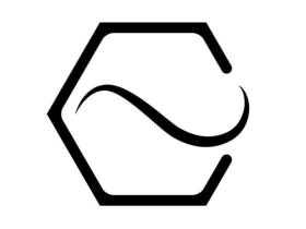 NomCraft Brewing(ロゴ1)