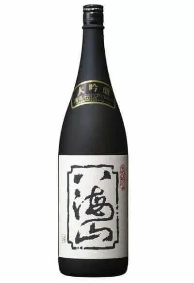日本酒 種類 違い