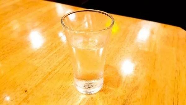 醸造アルコールとは 悪酔い