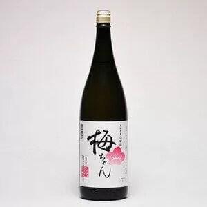 梅酒 作り方 日本酒