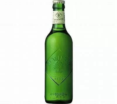 ハートランド とは 国 特徴 ビール