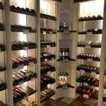 ワイン 温度管理 保存