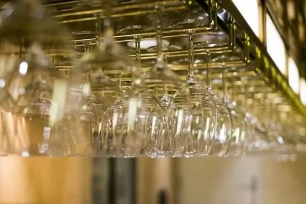 スワロフスキー グラス 人気 ランキング