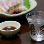 初心者 おすすめ 飲みやすい 日本酒 ランキング