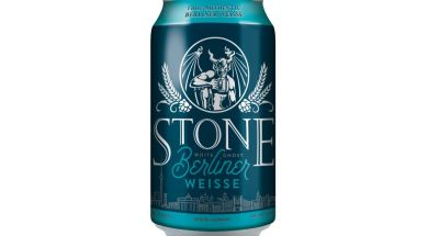 stone_berliner_weisse_can