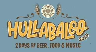 indeed_brewing_hullabaloo_2019