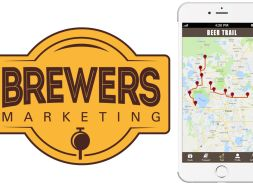 brewers_marketing_beer_trails