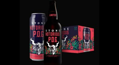stone_brewing_pog_h