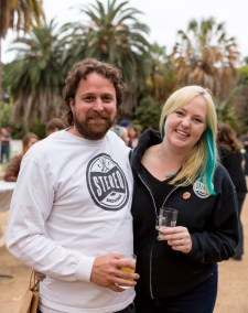 OC Brewers Guild 2016 Edited-18