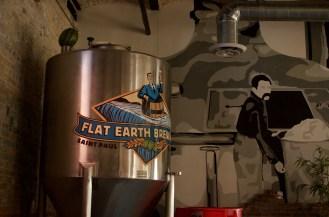 flat-earth-9-of-11