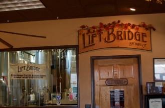 lift-bridge-6-of-20
