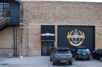 wayzata-brew-works-2-of-12