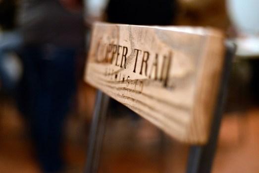 copper-trail-6