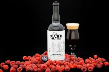 Horizontal 1 Bottle