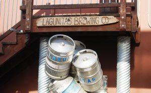 Where to for the future of Lagunitas?