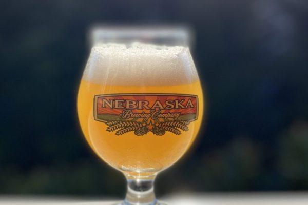 Nebraska gl