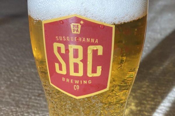 SBC gl