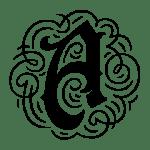 Alamanac_logo_2