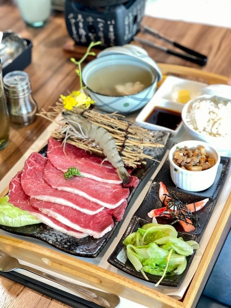 台南美食餐廳   開會聚餐最佳選擇   鳳樲二複合式餐廳   道地中⻄式料理